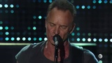 Sting Live Concert 2018