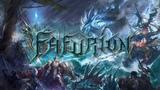 Дракон Воды Фафурион пробудился || Lineage 2 Fafurion