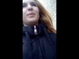 Ася Евлоева - Live