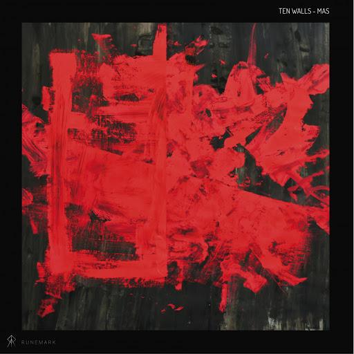 Ten Walls альбом Mas