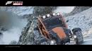 Forza Horizon 4 Launch Trailer