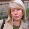 Darya Uvarova