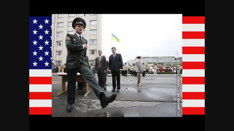 [v-s.mobi]СБУ - звания присваивал посол США Тэйлор!.mp4