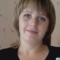 Лиза Иванкина, Санкт-Петербург, id224134121
