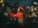 Хатуба. Песня из Советско-Индийского фильма.1979 год.Али-баба и сорок разбойников.360