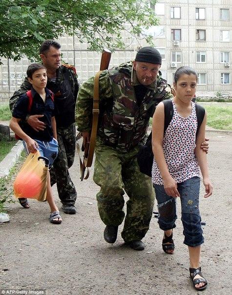 Оставшиеся части соглашения об ассоциации с Украиной будут подписаны не позднее 27 июня, - Ромпей - Цензор.НЕТ 5037