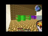 Обзор сервера RD_mine minecraft 1,5,1