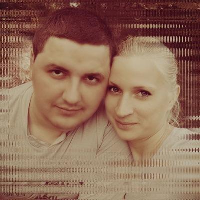 Василий Шевченко, 8 августа , Витебск, id109626303
