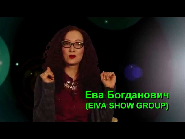 EIVA SHOW GROUP на Гродно ТВ