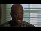 Когда мне было 6 лет, я уже работал в полную смену - Майор Пэйн (1995) отрывок сцена момент