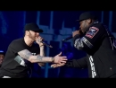 Eminem  50 Cent - Full 2018 Coachella Set (Official HQ Audio) w Patiently Waiting, Crack a Bottle