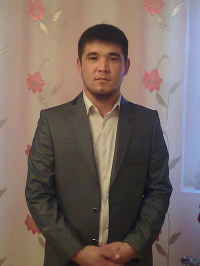 Нуржан Науан, 4 марта 1986, id199821193