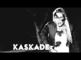 Kaskade &amp deadmau5 (feat. Skylar Grey) - Beneath With Me (Kaskades V.4)
