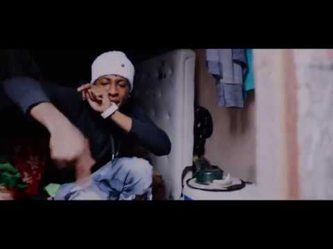 NBA Youngboy - Slime Belief (Official Video)