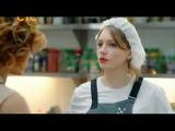 Кухня - 58 серия (3 сезон 18 серия)