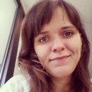 Marina Rudkowska фото #32