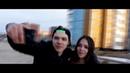 ПРЕМЬЕРА КЛИПА / КОДИНСК / РЕП / РЕП ПРО ЛЮБОВЬ / KoT Местный