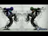 Dj Vitos Malevich - Crazy Dance