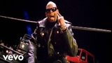 R. Kelly - You Remind Me Of Something