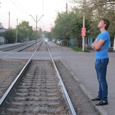 Сергей Жидков, 26 июня , Краснодар, id89141612