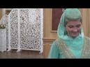Финал Всероссийского конкурса религиозных песнопений «Нашиды для души» прошел 7 октября в Казани