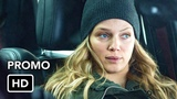 NBC Chicago Wednesday Crossover Promo - Chicago Med, Chicago Fire, Chicago PD (HD)