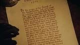 Приключения Шерлока Холмса и доктора Ватсона. Собака Баскервилей. 2 серия.