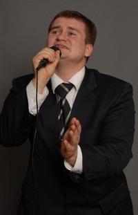 Василий Добрев