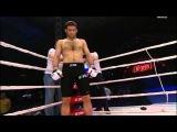 Шамиль Завуров vs. Анатолий Сафронов (весь бой)