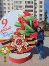 Татьяна Шуталева фото #19