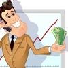 Финансовая Грамотность, Пассивный Доход