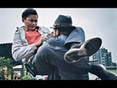 Paradox2017 Tony Jaa , Louis Koo Last fight scenes HD Ending Scenes