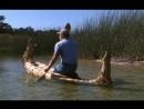 Доисторические американцы / Who discovered America? (Prehistoric Americans)