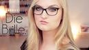 Die Brille