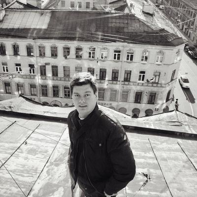 Константин Демьянчик