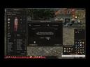 Стрим по игре Karos Online 2
