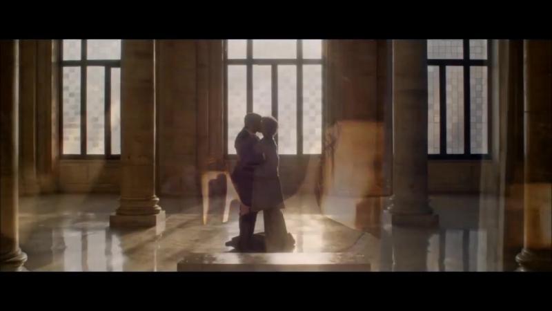 Не твоё тело (2017 г) - Русский Трейлер