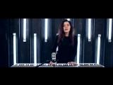 Вокальный кавер песни FACE - КЛЕТКА (cover by Operina)