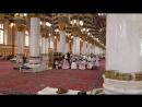 كيف تسجل في حلق تحفيظ القرآن الكريم بالمسجد النبوي الشريف؟؟