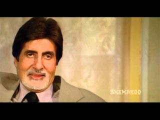 Aankhen Top Scenes - Vijays Plan Backfires - Amitabh Bachchan - Sushmita Sen