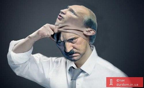 Власти Львова будут всячески способствовать реформе МВД в городе, - Садовый - Цензор.НЕТ 888