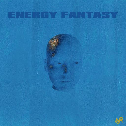 Totally Enormous Extinct Dinosaurs альбом Energy Fantasy