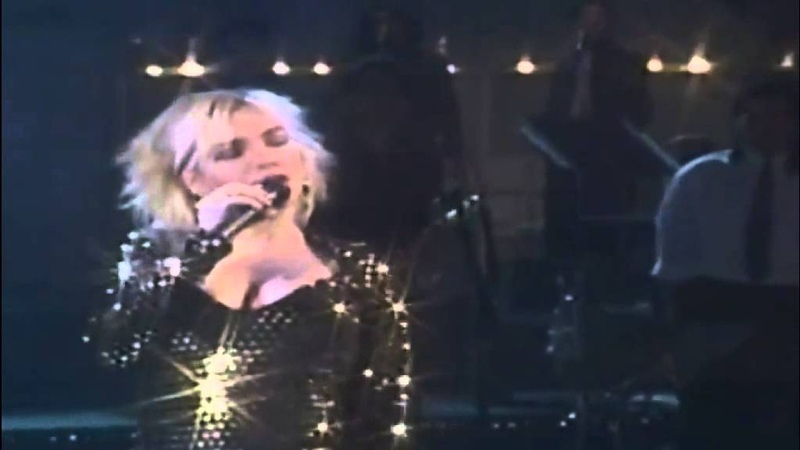 Marisela - Tu Dama De Hierro (1987)