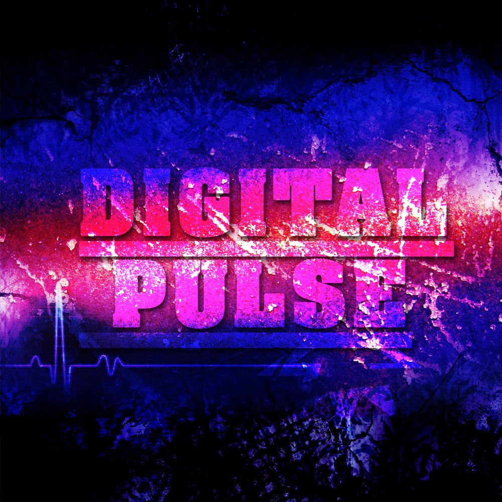 Digital Pulse – PROMO (2014)