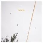 AnnenMayKantereit альбом Marie