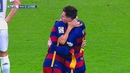 Andres Iniesta ● 10 Moments Impossible to Forget от vk/securitta