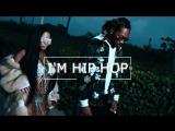 Future ft. Nicki Minaj - Rockstar (Explicit)