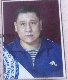 Новости александровского района владимирской области за неделю