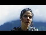 Bellamy & Echo - Killing me to love you.mp4