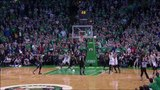 Boston Celtics в Instagram: «Terry Rozier drills the late-game, stepback 3-pointer in tonight's @JetBlue Play of the Game!»